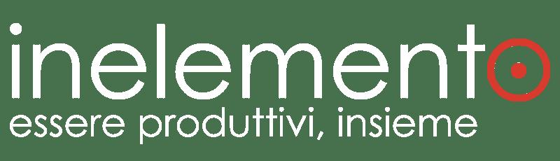 Inelemento - WebAgency