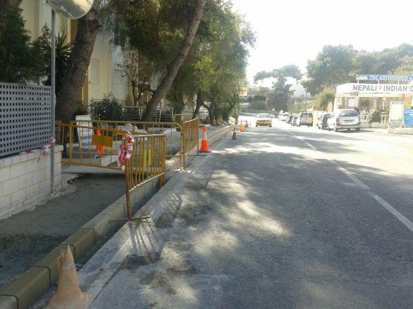 constructora alicante pavimentos hormigon