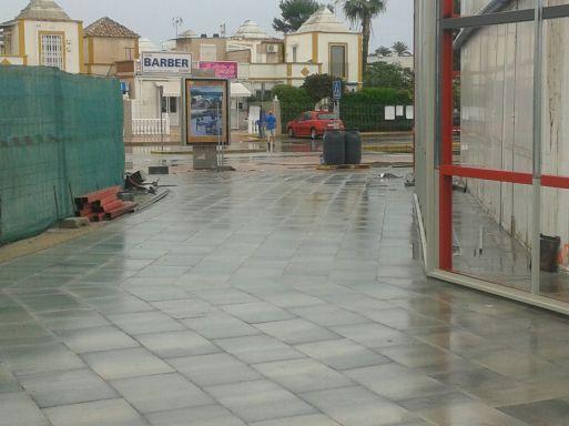 obras remodelacion urbana alicante