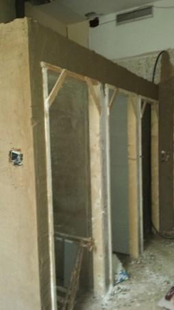 empresa-reformas-interior-vivienda-construccion-alicante