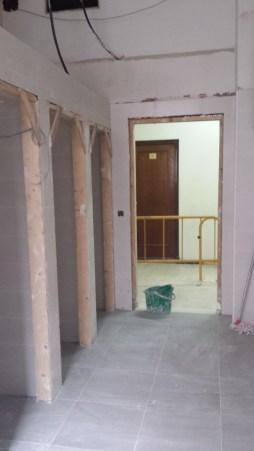 rehabilitacion-interior-viviendas-empresa-reformas-alicante