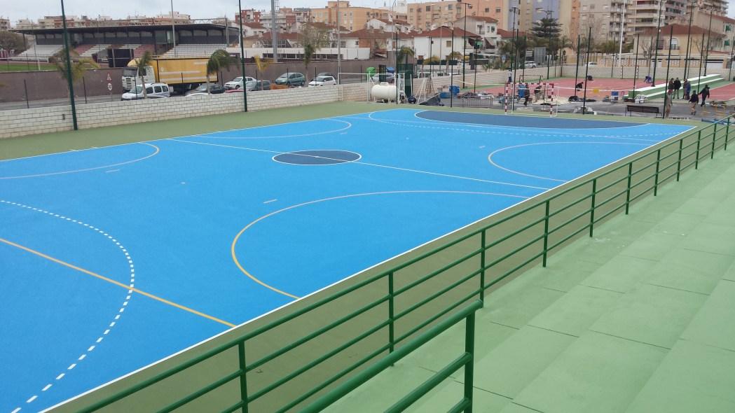 rehabilitacion-pavimento-deportivos-empresa-alicante