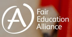 faireducationallianceLogoPic