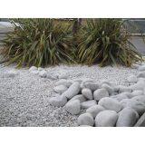 ciottoli-bianco-inerteco-garden-design