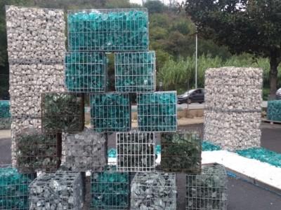 vetro-turchese-cubi-offerta-inerteco-gabbioni-6