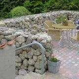 gabbione-metallico-garden-design-originalita-originale-regalo-28