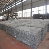 gabbione-metallico-maglia-prezzo-2x1x1-11