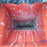 frantumatore-supercrusher-inerteco-05