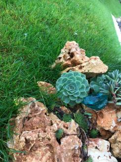 rocce_decorazione_garden