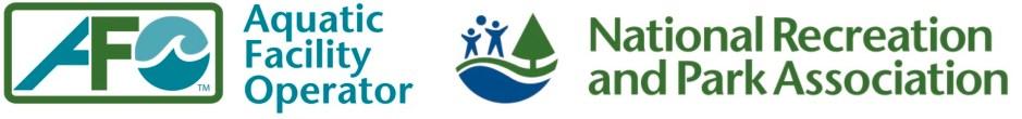 AFO NPRA logo