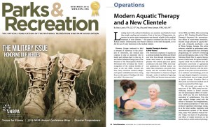 parks-and-rec-mag-aquatic-article