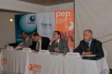 Inauguración de la Conferencia