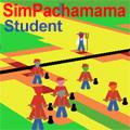 SimPachamamaEstudianteIcon
