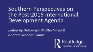 Southern-Perspectives-on-the-Post-2015-International-Development-Agenda