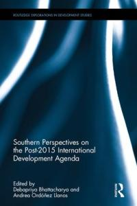 Southern-Perspectives-on-the-Post-2015-International-Development-Agenda_2