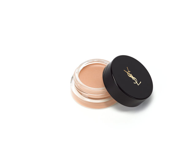 COUTURE EYE PRIMER Medium