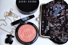 BOBBI BROWN Follow The Sun - Illuminating Bronzing Powder SANTA BARBARA
