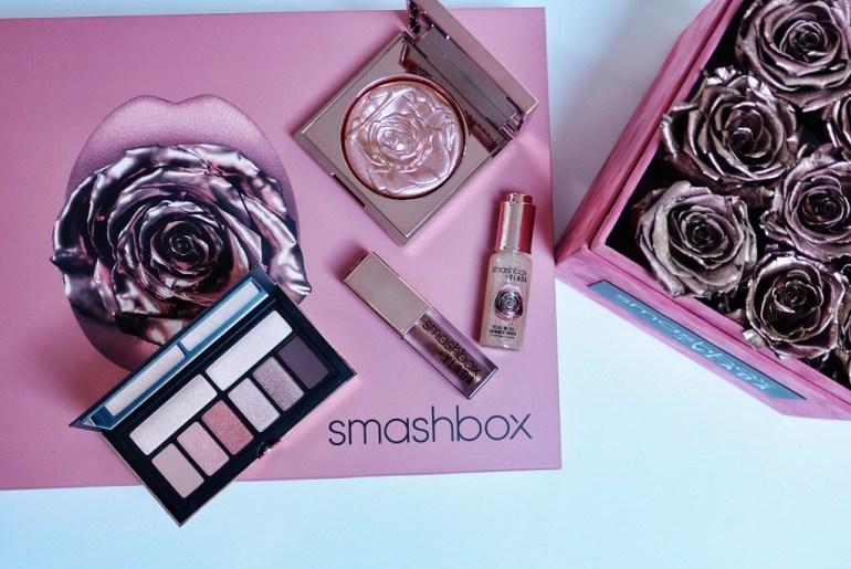 SMASHBOX + Vlada