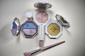 Fenty Beauty By Rihanna Killawatt