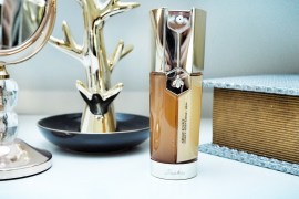 GUERLAIN ABEILLE ROYALE DOUBLE R RENEW & REPAIR SERUM