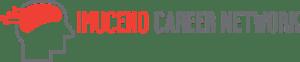 iMuceno-Career-Network-Logo22