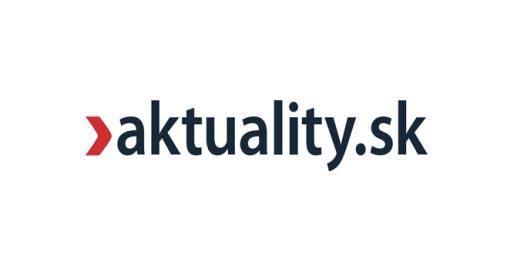 Výsledok vyhľadávania obrázkov pre dopyt aktuality.sk logo