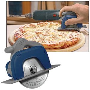 pizza-boss-pizza-slicer