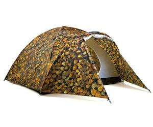 solar-tent