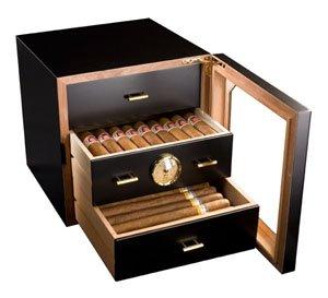 cigar-humidor