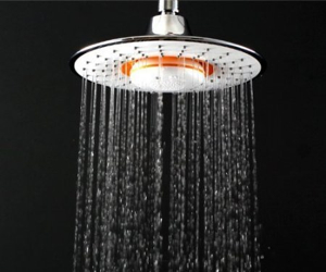 wireless-speaker-shower-head1