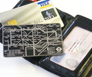 stainless-steel-credit-card-map