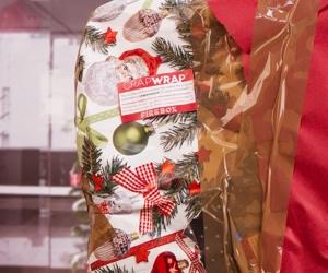 secret-santa-box