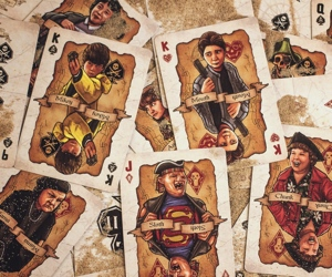 the-goonies-playing-cards