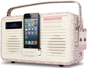 view-quest-emma-bridgewater-dab_fm-radio-and-dock-sampler-8-pin_lightning