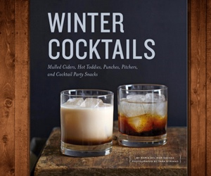 winter-cocktails-book