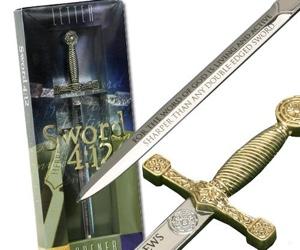sword-letter-opener