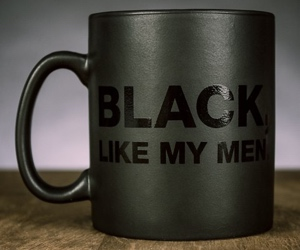 black-like-my-men-mug