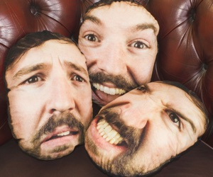 mushion-turn-your-face-into-a-cushion