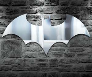 batman-logo-mirror