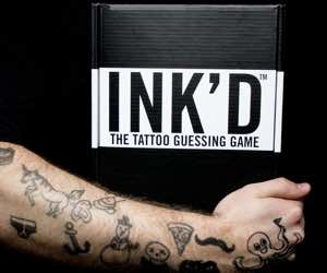 ink'd-tattoo-guessing-game