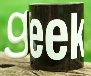 geek-mug