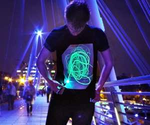 illuminated_apparel_interactive-glow-t-shirt