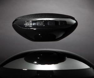 floating-bluetooth-speaker