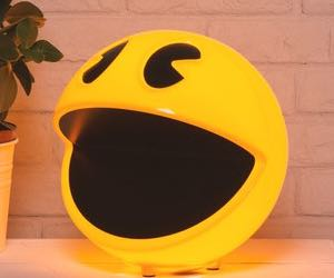 pac-man-lamp