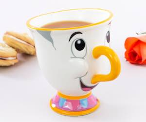 Beauty-and-the-Beast-Chip-Mug