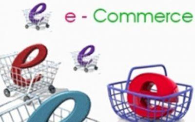 Realizzazione siti web vetrina ed e_commerce