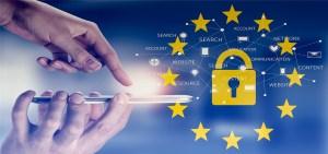 Regolamento Europeo 679/2016 GDPR