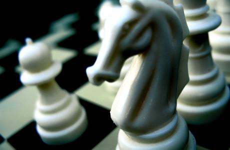 strategia-460x300