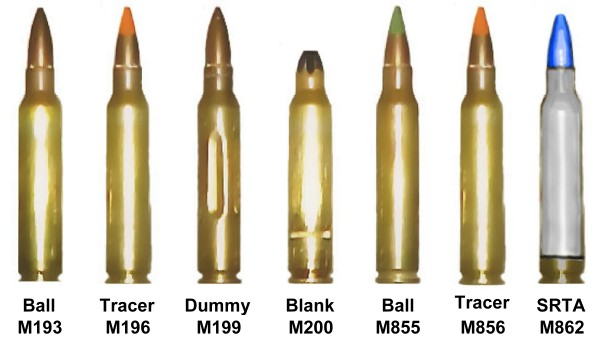https://i1.wp.com/www.inetres.com/gp/military/infantry/rifle/5.56mm/556mm_ammo.jpg