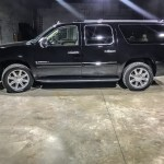 Used 2007 Gmc Yukon Xl Denali For Sale 7 991 Inetwork Auto Group Stock T206604